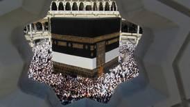 'Aldri har jeg lest en bok som har gitt meg så stort innblikk i islams dype etiske og estetiske sider'