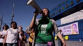Totalt abortforbud opprettholdes i El Salvador