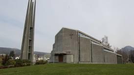 Konflikt i Jørpeland menighet: No har arbeidsmiljøet blitt granska