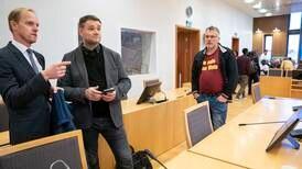 Roper varsko om norsk konvertitt-behandling