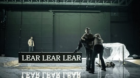 «Lear» aktualiserer dagens syn på eldre