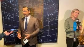 Forhandlere kastet inn håndkleet – her er budsjett-flokene Solberg og partitoppene må løse