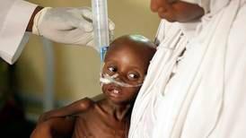 Redd Barna: Mer kynisk misbruk av barn
