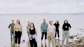 Seks unge klager norsk oljeleting til menneskerettsdomstolen