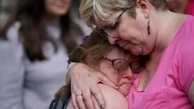 Kvinne med Downs syndrom tapte abortkamp i Storbritannia