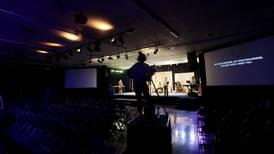 Hillsong-menighet satser på Facebook: – Ikke den beste plattformen, sier Salt-pastor