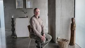 Mener Sommerfeldt blir misforstått: – Han tillegges meninger han ikke har