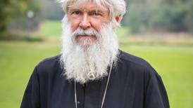 Klimatrussel og Kristushåp