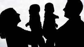 Fallitterklæring for norsk adopsjonspolitikk