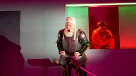Anmeldelse: Riksteatret leverer en aktualisert Don Quijote