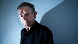 Forfatter Kjell Askildsen er død