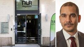 Ut mot Nokut: – Skal NLA miste akkrediteringen på grunn av enkelte ansattes følelser?