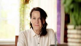 Vigdis Hjorth har skrevet en ny, intens versjon av Hedda Gabler