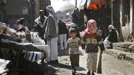 Hellestveit menneskeliggjør «terroriststedet» Jemen