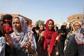 Flere norske millioner til Sudan – fordi landet er «strategisk viktig»