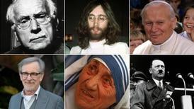 Fra Mor Teresa til The Beatles – Her er 1900-tallets religiøse 'influensere'