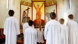 Prester kritiserer manglende informasjon om utsettelse av konfirmasjoner: – Jeg ble overrasket