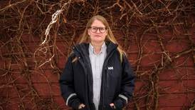 Et bredt kirke-Norge ber om lavere priser – Tono er skeptisk