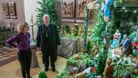 Ny undersøkelse: Julemat gir mer julestemning enn evangeliet