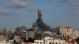 USA viser ingen tegn til å ville kreve en våpenhvile mellom Israel og Hamas