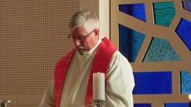 Prest ble innkalt til vaksinering på Kristi himmelfartsdag