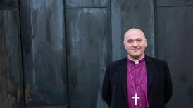 Tunsberg-biskop mener Norge må ta imot langt flere enn 50 asylsøkere fra Moria-leiren