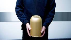 Nye koronaregler: Nå sidestilles urnenedsettelser og begravelser