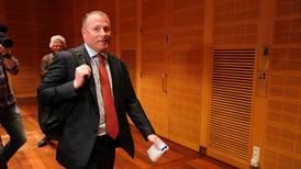 Tangen investerte i russisk fond som er eier i kullselskaper