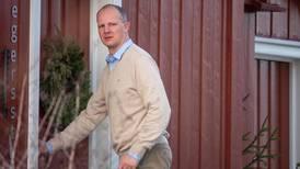 Solvik-Olsen tar bokoppgjør med Hareide – anklager KrFs eks-leder for «falsk fortelling».