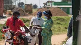 Korona kom, polio og Ebola forsvant