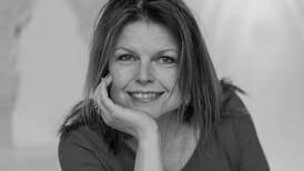 Ann-Helen Moen regjerer på Mozart-plate