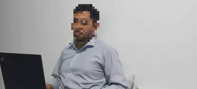 Afghaneren jobbet for Norge i åtte år, får ikke beskyttelse.