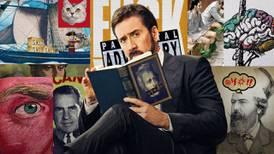 Netflix-serie mener vi trenger banneordene mer enn noen gang