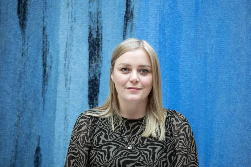 –Kontantstøtten er ikke den store debatten,sier påtroppende annen nestleder i Høyre, Tina Bru. I sin tid vakte det oppsikt da hun ville skrote ordningen – nå vil også et flertall blant Høyres programskapere gjøre nettopp det.