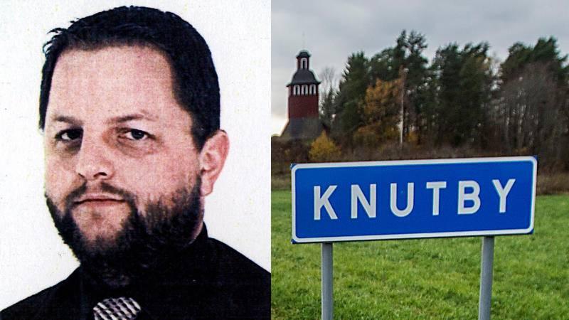 Pastoren i Knutby pinsemenighet, Helge Fossmo (48), ble i 2004 pågrepet og siktet for drap på sin kone. Etterpå ble det avdekket en usunn kultur i menigheten.