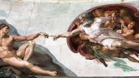 Tar oss med fra ateismens fødsel til unnfangelsen av sekulære skapelsesmyter