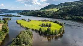 Lillehammers politikere: Flertall for ny E6 gjennom verneområde