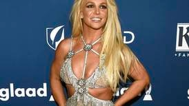 Britney Spears: –Jeg er katolikk nå