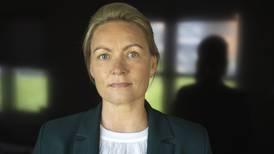 Den norske kirke sier nei - vil ikke ha Smiths venner med i Norges Kristne Råd