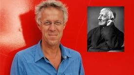 Petter Myhr: - En fortrøstningsfull salmetekst