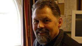 Fengselsansatte ønsker ikke å ha Til Helhet-leder som fengselsprest