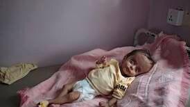 FN: Hjelpen til Jemen svikter – 'dødsdom' sier FN