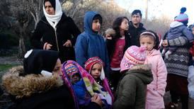 Frp vil unngå ny asyl- og flyktningstrøm med ti forslag