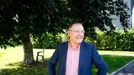 Stefan Gustavssons vil gi jorden en bibelsk oppvurdering – men savner litt svette på veien