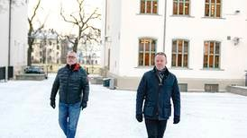 Oslo-rektorer: Derfor strandet samarbeidet med NLA