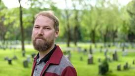 Human-Etisk Forbund: – Ordninga med sjukeheimsprestar i Oslo bryt  grunnlova