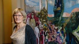 Karin Andersen (SV) vil gi ID til identitetsløse nå