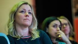 Arbeiderpartiet truer med boikott av Arendalsuka