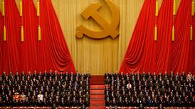Kina rangerer borgere i nytt overvåkningssystem