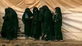 Spår beklagelse til norske IS-kvinner
